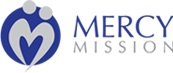 Mercy Mission Da'Wah Inc company logo