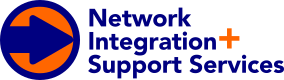 Network Integration and Support Services company logo